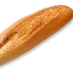 El pan, alimento clave en la nutrición