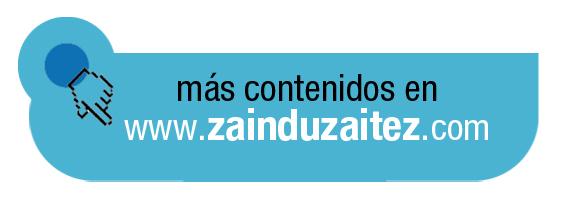 www.zainduzaitez.com