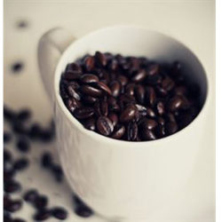 La cafeína puede mejorar la memoria