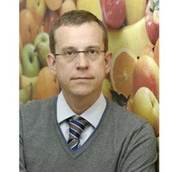 Entrevista al Dr. Jordi Salas, Catedrático de Nutrición y Bromatología