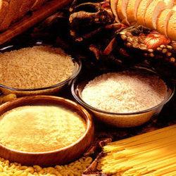 Karbohidratoak, dietako energia