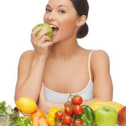 El secreto de una vida larga y saludable: dieta mediterránea, raciones moderadas y actividad física
