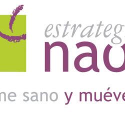 ¿Qué es la Estrategia NAOS?