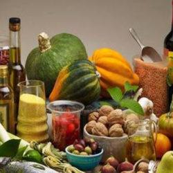 Clásicas y nuevas leyes de la alimentación