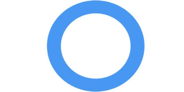 síntomas de diabetes circulo azul
