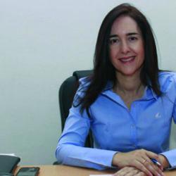 Entrevista: Doctora Georgina Alberro. Médica especialista en Nutrición.