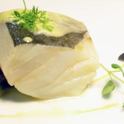 El bacalao, un pescado saludable con una larga tradición culinaria