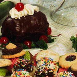 ¿Por qué nos atraen los dulces?