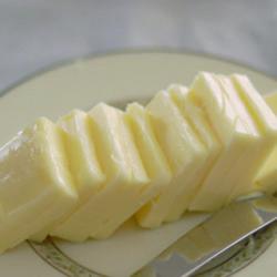 ¿Conoces las diferencias entre mantequilla y margarina?