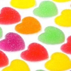 La OMS publica un nuevo informe sobre el consumo de azúcar a nivel mundial