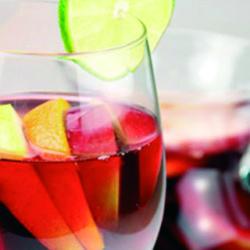 Calorías a partir de refrescos y alcohol: ¿sabes si estás bebiendo demasiado dulce?