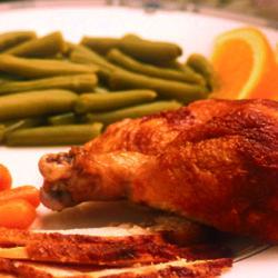 La importancia de la cena