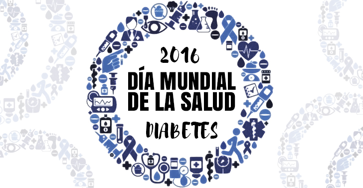 descentes d naranjas y diabetes