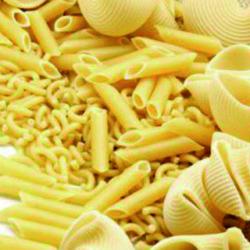 La pasta no engorda, sino que reduce el riesgo de obesidad abdominal y general