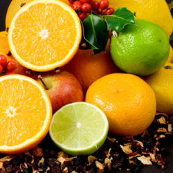 Frutas de otoño que no pueden faltar en tu dieta