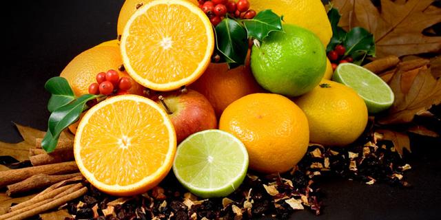 frutaotono