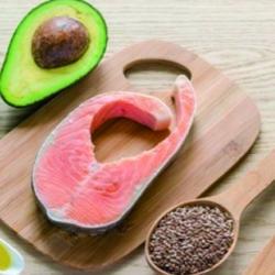 Estas navidades, cuida tu colesterol: alimentos que ayudan a bajarlo
