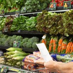 10 trucos para leer el etiquetado nutricional de los alimentos de forma rápida y provechosa