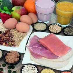Cómo una buena nutrición favorece a la función cognitiva y a la neuroplasticidad