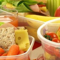 Ideas para consumir más frutas y verduras de forma fácil