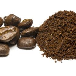 El café soluble, ¿peor que el molido?