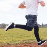 actividad física hambre