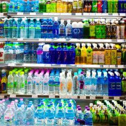 La sostenibilidad y seguridad alimentaria marcan la innovación en tecnologías del envase