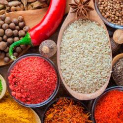 ¿Qué debes saber sobre los aditivos alimentarios?