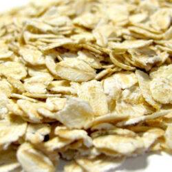 Fibra soluble y fibra insoluble: ¿cómo se diferencian?