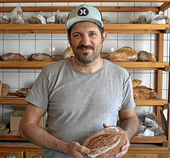 Nacho Beltrán